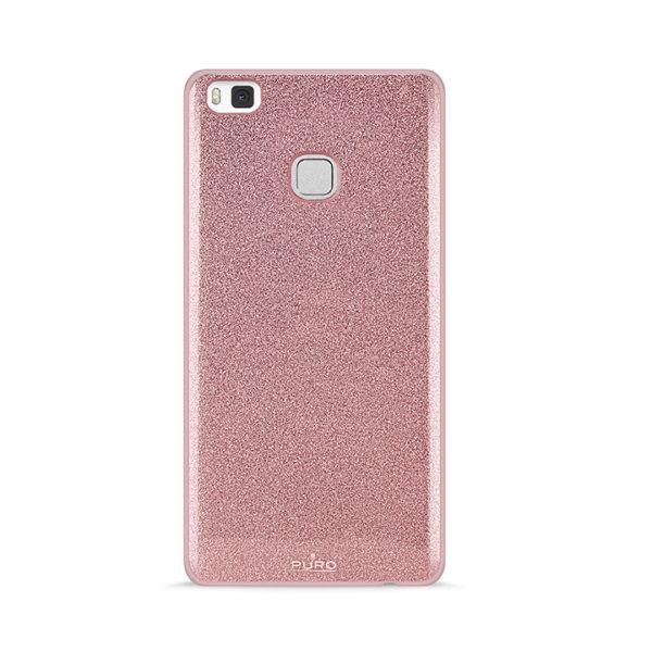 Βρες όμορφες θήκες για το Huawei P10 Lite και προστάτευσε το smartphone σου με το στυλ που σου ταιριάζει. Εξερεύνησε τις επιλογές σου στο intellizen.gr.