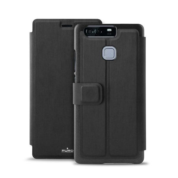 Βρες όμορφες θήκες και γυαλιά προστασίας για το Huawei P8 Lite και προστάτευσε το smartphone σου με το στυλ που σου ταιριάζει. Εξερεύνησε τις επιλογές σου στο intellizen.gr.