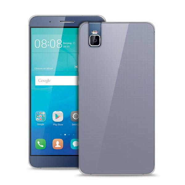 Βρες όμορφες θήκες για το Huawei 7i και προστάτευσε το smartphone σου με το στυλ που σου ταιριάζει. Εξερεύνησε τις επιλογές σου στο intellizen.gr.