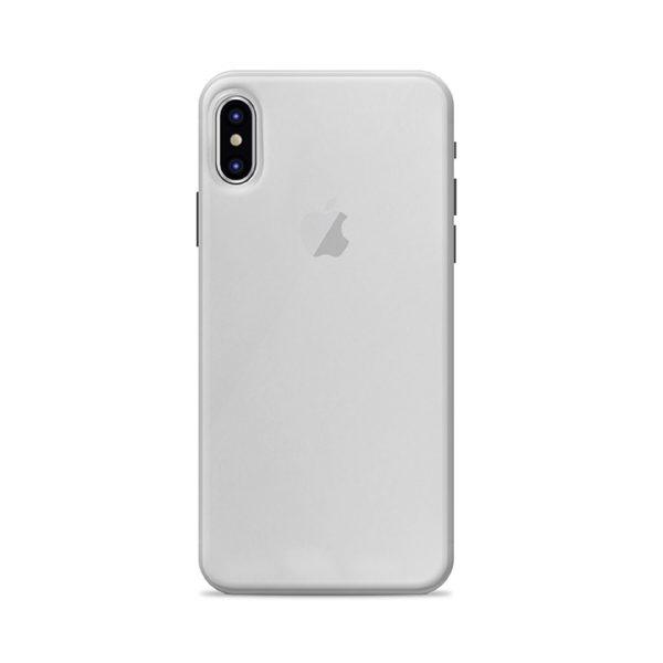 Ultra Slim 0.3 Θήκη